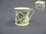 Чашка  Lefard England Collection Ландыши 69-2050